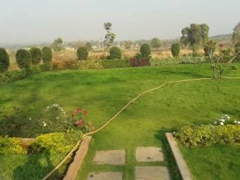 1000 sqft, 2 bhk Villa in Nisarg Hills Neral, Mumbai at Rs. 42.5000 Lacs