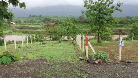 4295 sqft, Plot in Nisarg Hills Neral, Mumbai at Rs. 25.7700 Lacs