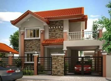 1100 sqft, 3 bhk IndependentHouse in Builder Nisarg Group of Companies Hills KARJAT Mumbai Karjat, Mumbai at Rs. 45.0000 Lacs
