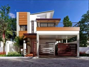 950 sqft, 2 bhk Villa in Builder Nisarg Group of Companies Hillskarjat Mumbai Karjat, Mumbai at Rs. 38.0000 Lacs