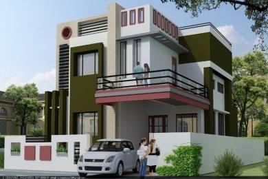 1150 sqft, 3 bhk IndependentHouse in Builder Nisarg Group of Companies Hillskarjat Mumbai Karjat, Mumbai at Rs. 40.0000 Lacs