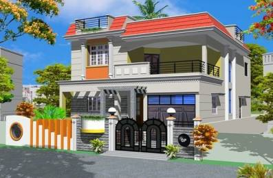 855 sqft, 2 bhk Villa in Builder Nisarg Group of Companies Hills KARJAT Mumbai Karjat, Mumbai at Rs. 36.0000 Lacs