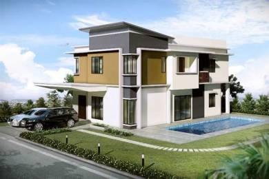 1135 sqft, 3 bhk Villa in Builder Nisarg Group of Companies Hills KARJAT Mumbai Karjat, Mumbai at Rs. 40.0000 Lacs