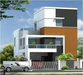 1250 sqft, 3 bhk IndependentHouse in Builder Nisarg Group of Companies Hills KARJAT Mumbai Karjat, Mumbai at Rs. 40.0000 Lacs