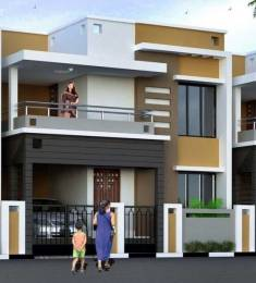 900 sqft, 2 bhk IndependentHouse in Builder Nisarg Group of Companies Hills KARJAT Mumbai Karjat, Mumbai at Rs. 38.0000 Lacs