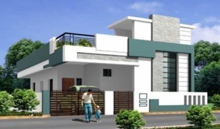 1000 sqft, 2 bhk IndependentHouse in Builder Nisarg Group of Companies Hills KARJAT Mumbai Karjat, Mumbai at Rs. 40.0000 Lacs