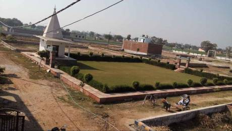 792 sqft, Plot in Builder green valley Agra Mumbai National Highway, Agra at Rs. 5.2800 Lacs