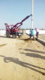 900 sqft, Plot in Builder g v colony Rohta, Agra at Rs. 7.5000 Lacs