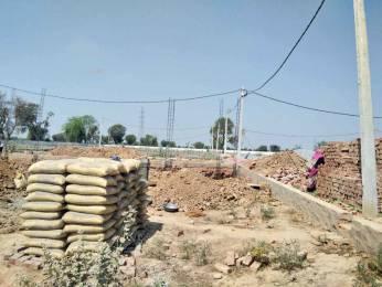900 sqft, Plot in Builder adipuram Shamshabad Road, Agra at Rs. 6.5000 Lacs