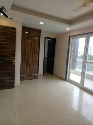 2800 sqft, 4 bhk BuilderFloor in Builder Project South City 1, Gurgaon at Rs. 2.2498 Cr