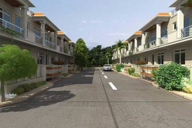 1671 sqft, 3 bhk Villa in Builder Prime Ville Classic Jaipur Ajmer Expressway, Jaipur at Rs. 52.9000 Lacs