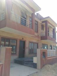 1921 sqft, 3 bhk Villa in Chordias Prime Ville Jaipur Ajmer Expressway, Jaipur at Rs. 62.0000 Lacs