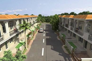 1671 sqft, 3 bhk Villa in Builder Prime Ville Classic 200 Feet SEZ Khatwada Road, Jaipur at Rs. 53.0000 Lacs