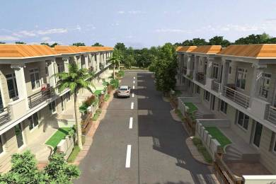 1900 sqft, 4 bhk Villa in Builder Prime Ville Classic Jaipur Ajmer Expressway, Jaipur at Rs. 57.0000 Lacs