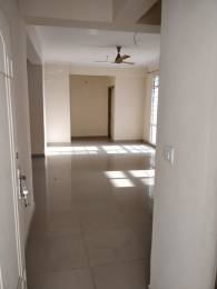 1250 sqft, 3 bhk Apartment in Eldeco Towne Jankipuram, Lucknow at Rs. 80.0000 Lacs