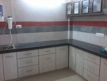 1809 sqft, 3 bhk Apartment in Sangath Pylon Bhat, Ahmedabad at Rs. 12000