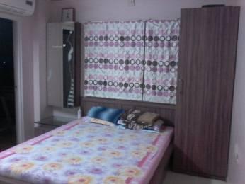 1800 sqft, 3 bhk Villa in Builder Project Motera, Ahmedabad at Rs. 16000