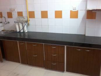 1155 sqft, 2 bhk Apartment in Builder Project Neww CG Road, Ahmedabad at Rs. 10000