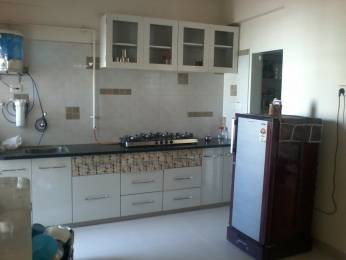 1800 sqft, 4 bhk Villa in Builder Project Neww CG Road, Ahmedabad at Rs. 20000