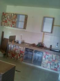 1800 sqft, 3 bhk Villa in Builder Project Motera, Ahmedabad at Rs. 15000