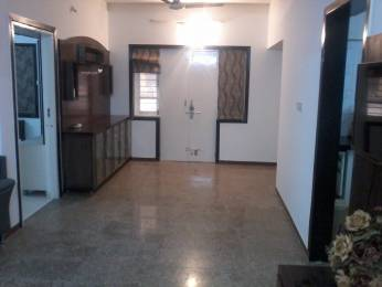 1800 sqft, 3 bhk Villa in Builder Project Motera, Ahmedabad at Rs. 25000