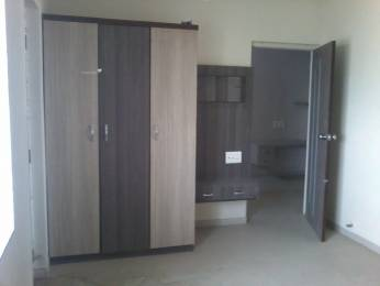 1800 sqft, 3 bhk Villa in Builder Project Motera, Ahmedabad at Rs. 13000