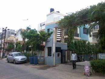 1800 sqft, 3 bhk Villa in Builder Project Chandkheda, Ahmedabad at Rs. 12000