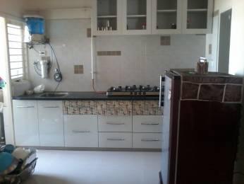 2000 sqft, 4 bhk Apartment in Sangath IPL Pure Chandkheda, Ahmedabad at Rs. 25000