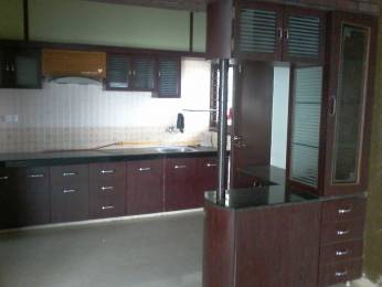 1800 sqft, 3 bhk Apartment in Builder Project new c g road chandkheda, Ahmedabad at Rs. 14000