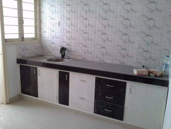 1155 sqft, 2 bhk Apartment in Builder Project new c g road chandkheda, Ahmedabad at Rs. 10000