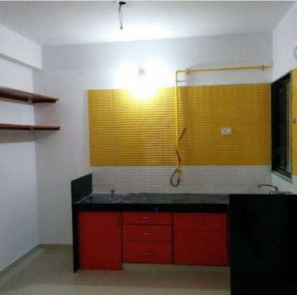 1800 sqft, 3 bhk Apartment in Builder Project Motera, Ahmedabad at Rs. 12000