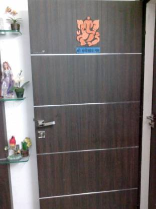 1800 sqft, 3 bhk Apartment in Builder Project New C G Road, Ahmedabad at Rs. 25000