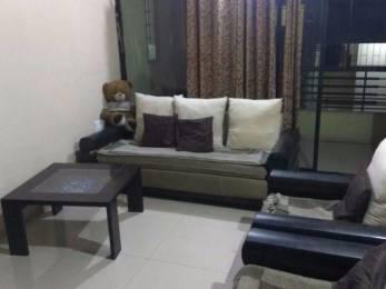 999 sqft, 2 bhk Apartment in Parshwanath Atlantis Park Sughad, Ahmedabad at Rs. 13000