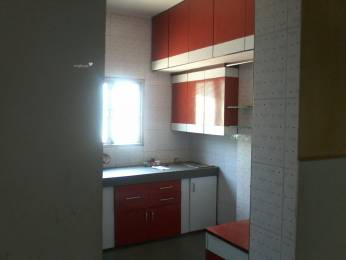 1800 sqft, 3 bhk Apartment in Builder Project J 18 TP 44 chandkheda, Ahmedabad at Rs. 13000