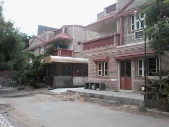 2000 sqft, 3 bhk Villa in Vardhaman Vardhman Vraj Villa Chandkheda, Ahmedabad at Rs. 17000