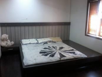 1800 sqft, 4 bhk Villa in Home Developers Madhuram Villa Motera, Ahmedabad at Rs. 25000
