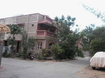 1800 sqft, 3 bhk Villa in Savaliya Jahnavi Bunglows I Chandkheda, Ahmedabad at Rs. 15000