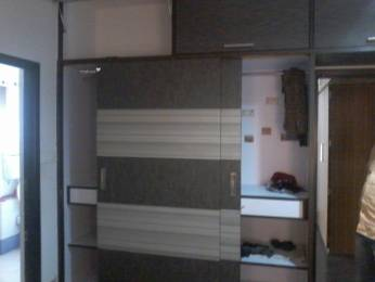 1155 sqft, 2 bhk Apartment in Builder Project New C G Road, Ahmedabad at Rs. 12000