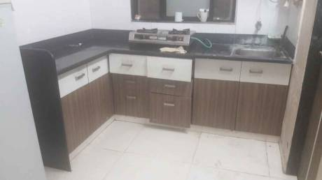 1800 sqft, 3 bhk Villa in Builder Project Motera Stadium Road, Ahmedabad at Rs. 15000