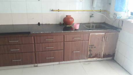 1800 sqft, 3 bhk Apartment in Builder Project Motera Stadium Road, Ahmedabad at Rs. 15000