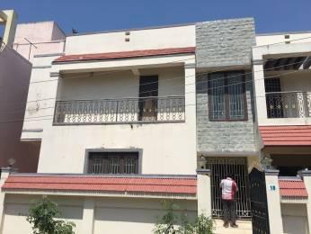 4550 sqft, 7 bhk Villa in Builder Project Palavakkam, Chennai at Rs. 5.0000 Cr