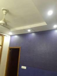 450 sqft, 2 bhk Apartment in Builder Project Rohini Vijay Vihar, Delhi at Rs. 23.0000 Lacs
