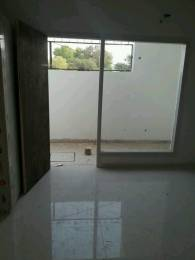 1100 sqft, 2 bhk BuilderFloor in Builder affordable luxury2 Kharar Mohali, Chandigarh at Rs. 29.9000 Lacs