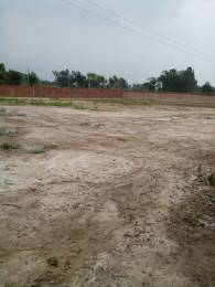 1250 sqft, Plot in Builder Xhavire city Mohanlalganj, Lucknow at Rs. 12.5000 Lacs