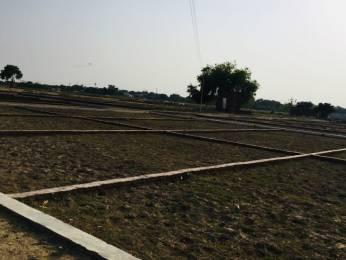 1000 sqft, Plot in Builder vadik vihar Raebareli Road, Lucknow at Rs. 4.5000 Lacs
