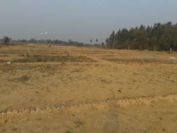1000 sqft, Plot in Builder zahale Kaushambi Road, Allahabad at Rs. 4.5100 Lacs