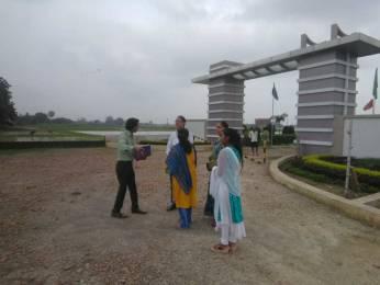 1250 sqft, Plot in Builder Kashiyana bananas Rajatalab Bhikharipur Road, Varanasi at Rs. 6.2500 Lacs