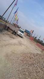1250 sqft, Plot in Builder Kutumbh Kashiyana Airport Road, Varanasi at Rs. 8.8080 Lacs