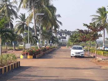 1800 sqft, Plot in Builder Near to Raghu Engg College low cost layout Vizianagaram, Visakhapatnam at Rs. 13.0000 Lacs