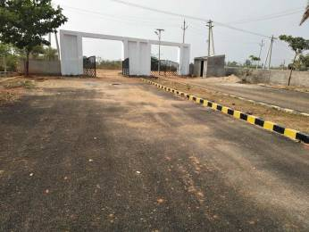 720 sqft, Plot in Builder Villas contructions project in near bheemili Bheemili Beach, Visakhapatnam at Rs. 10.4000 Lacs